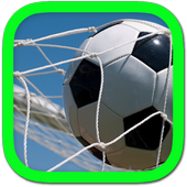 Football News & Scores Latest Version Download