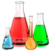 Chemistry Equation Latest Version Download