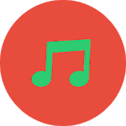 Musically Fan Booster 6.0 Android Latest Version Download