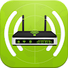Wifi Analyzer- Home Wifi Alert For PC