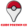 Guidebook for Pokemon Go Latest Version Download