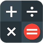 Download info-woodsmall-calculator 1.9.2 APK File for Android