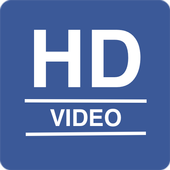 HD Video Download for Facebook Latest Version Download