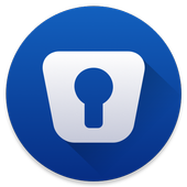 Enpass Password Manager  Latest Version Download