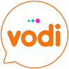 Vodi™ Latest Version Download