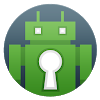 ReKey (for rooted phones) APK