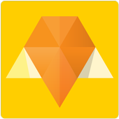 Wear for Swarm Latest Version Download