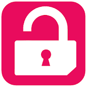 Unlock your LG phone by code  APK 2.0