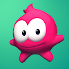 Stack Jump Latest Version Download