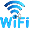 Wifi Router Key APK