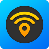 WiFi Map — Free Passwords Latest Version Download