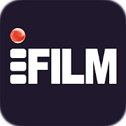 iFilm Arabic app in PC - Download for Windows 7, 8, 10 and Mac