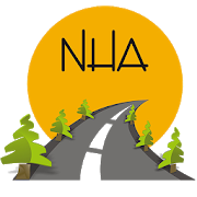 NHA-IS 1.0 Android Latest Version Download
