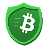 GreenAddress Bitcoin Wallet Latest Version Download