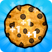 Cookie Clickers™ 1.45.25 Android Latest Version Download