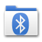 Bluetooth File Transfer Latest Version Download