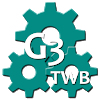 G3 TweaksBox Latest Version Download