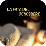 La Fata del Benessere  Latest Version Download