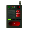 Virtual Walkie Talkie APK