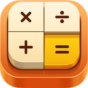 Download jp-co-conduits-calcbas 2.0.20 APK File for Android