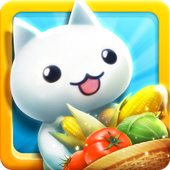 Meow Meow Star Acres Latest Version Download