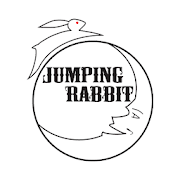 JUMPING RABBIT ジャンピングラビット  Latest Version Download