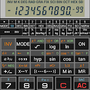 Download jp-kudo3104-fx 1.2.8 APK File for Android