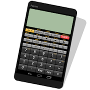 Panecal Scientific Calculator 6.7.2 Android Latest Version Download