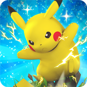 Pokémon Duel Latest Version Download