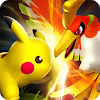 Pokémon Duel 6.1.0 Android for Windows PC & Mac