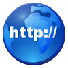 Simple HTTP Server Latest Version Download