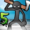 Anger of Stick 5 Latest Version Download