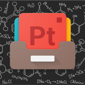 Periodic Table 2017. Chemistry in your pocket. Latest Version Download