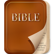 king james bible download for windows 7