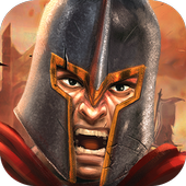 Alexander - Strategy Game Latest Version Download