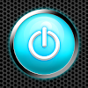 Download Flashlight+  without advertising 1.4.6 APK File for Android