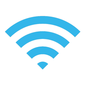 Portable Wi-Fi hotspot Latest Version Download
