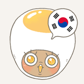 Eggbun: Chat to Learn Korean Latest Version Download