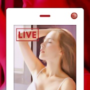 Live Video Streaming Show App 1.0 Android Latest Version Download