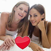 LMatch - Lesbian Dating Apps & Chat  Latest Version Download