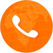 Libon - International calls Latest Version Download