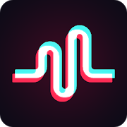 NoWatermark - SaveFromTikTok INCLUDING MUSICALLY  Latest Version Download