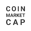 CoinMarketCap - Crypto Prices & Coin Market Cap APK