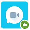 Hala Free Video Chat & Voice Call Latest Version Download