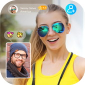 New Omegle Videochat Latest Version Download