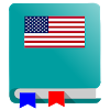 English Dictionary - Offline Latest Version Download