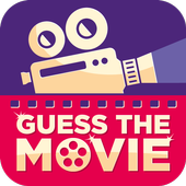 Guess The Movie Quiz Latest Version Download