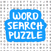 Word Search Puzzle  Latest Version Download