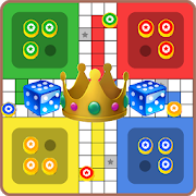 Ludo King Star APK Download for Android