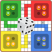 Ludo Star 1.1 Android Latest Version Download